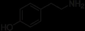 400px-Tyramine.svg