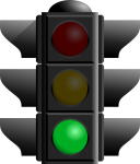 traffic-light-green-dan--01-800px