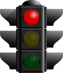 traffic-light-red-dan-ge-01-800px