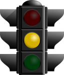 traffic-light-yellow-dan-01-800px