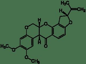 640px-Rotenone_Structural_Formula_V.1.svg